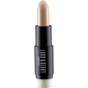 Davidii Cosmetics Lord and Berry Conceal It Stick Ivory