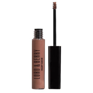 Davidii Cosmetics Lord and Berry Brow Gel Must Have Taupe